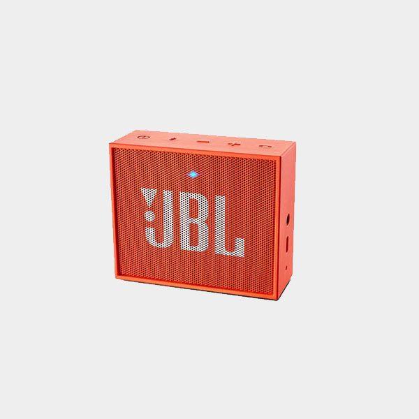 JBL-GO-6