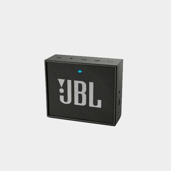 JBL GO B