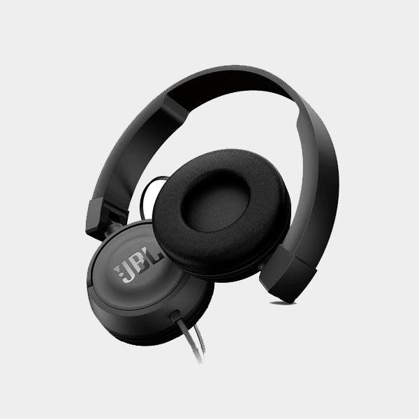 JBL T450 Black (3)