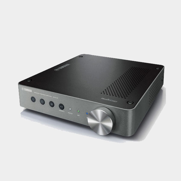 yamaha_wxa_50ds_wxa_50_wireless_streaming_amplifier_1460661527000_1246081