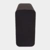 Q Acoustics 3070S Gray (1)