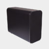 Q Acoustics 3070S Gray (2)