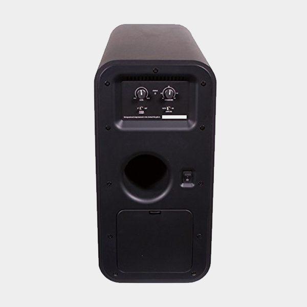 Q Acoustics 3070S Gray (4)