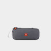 JBL Charge 3 Carrying Case