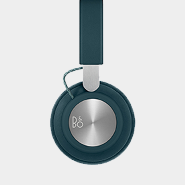 Beoplay H4 (1)