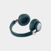 Beoplay H4 (2)
