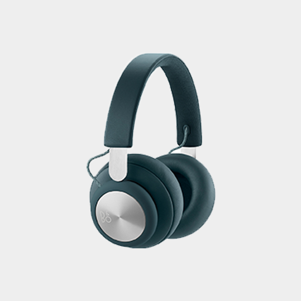 Beoplay H4 (3)