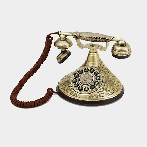 rs1075_telephone-duchess-push-button-front_copy