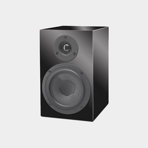 speakerbox5 (1)