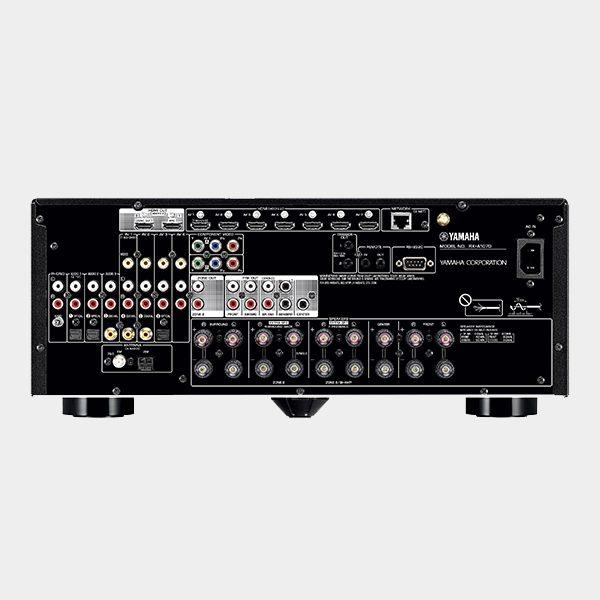 Yamaha RX-A1070 BLK (2)