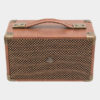 GPO WestWood Mini Brown (3)