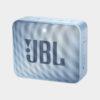 JBL GO 2 RED 2