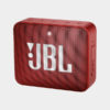 JBL GO 2 RED 5