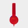 JBL JR300 Red 2