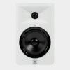 JBL LSR 305230 White (2)