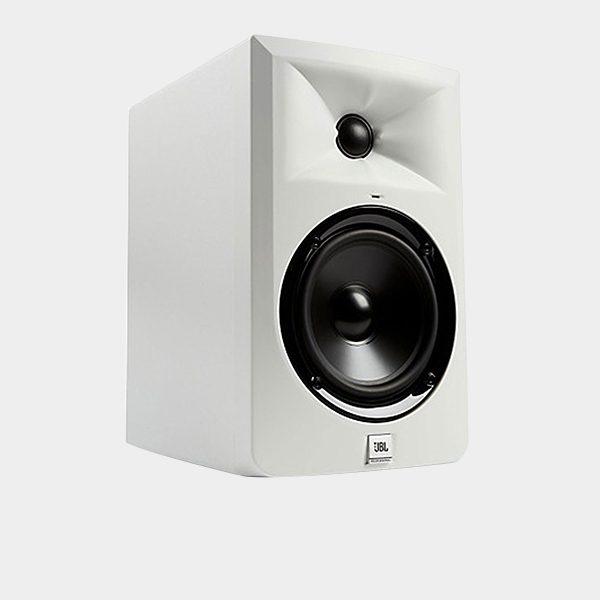 JBL LSR 305230 White (3)