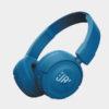 JBL T450 BT Blue (1)