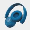 JBL T450 BT Blue (3)