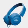 JBL T450 Blue(4)
