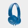 JBL T450 Blue(6)