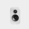 Q-Acoustics-3010 white 3