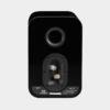 Q-Acoustics-3020 Black (1)