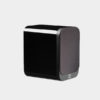 Q-Acoustics-3020 Black (4)