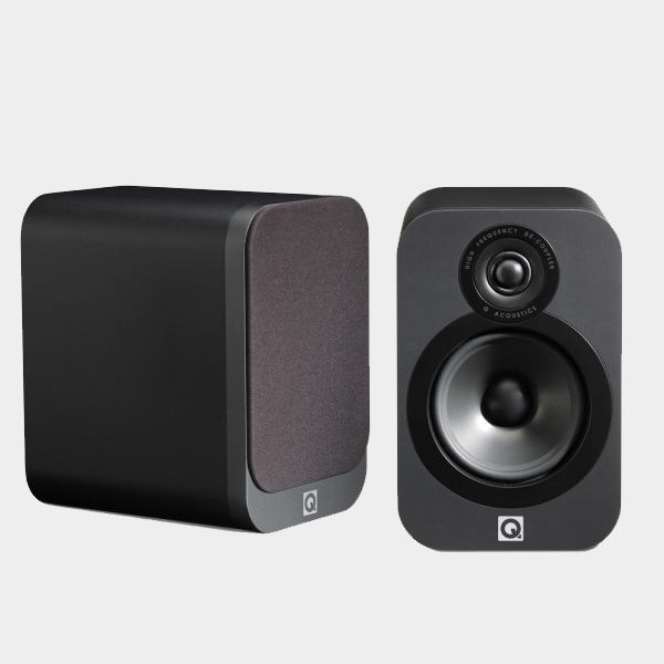 Q-Acoustics-3020 Gray (1)
