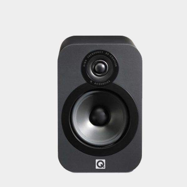 Q-Acoustics-3020 Gray (3)
