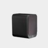 Q-Acoustics-3020 Gray (4)