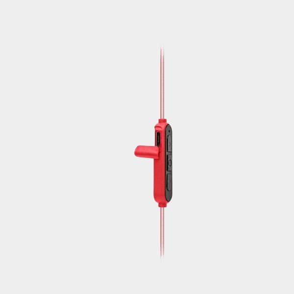 Reflect Mini BT RED (2)