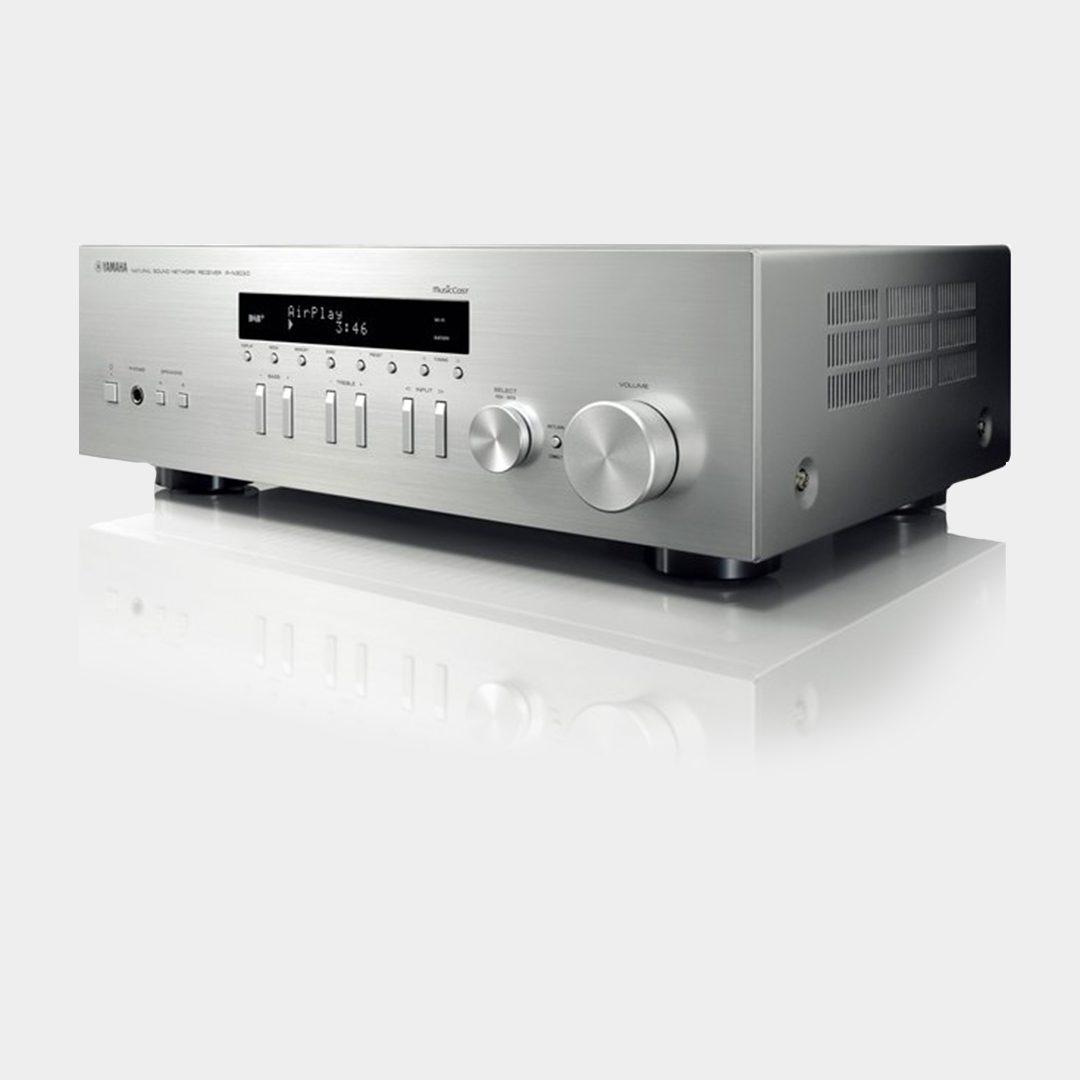 R-N303D 1