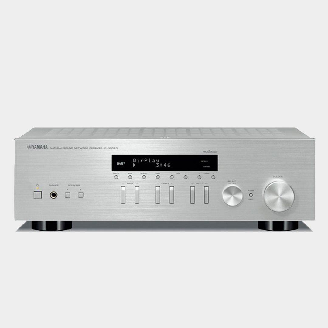 R-N303D 3