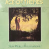 Ace Of Themes Vol2
