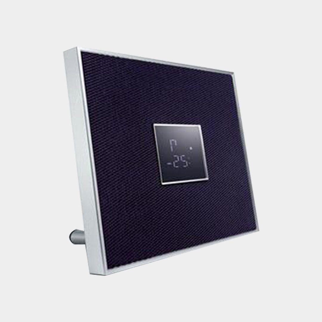 Isx-80 Purple (1)