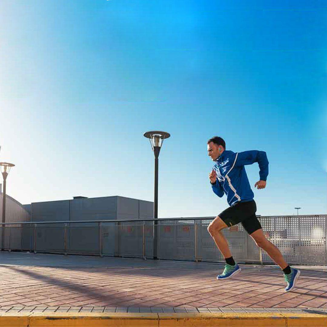 JBL-Endurance-run33