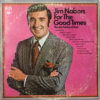 Jim Nabors For The Good Times