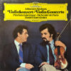 Johannes Brahms – Violinkonzert