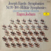 Joseph Haydn – Symphonien Nr.99-100 — Militar Symphonie