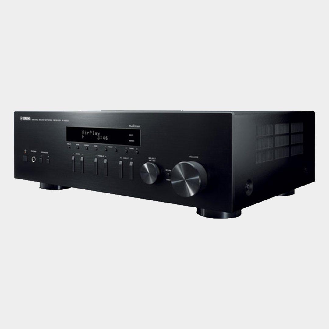 R-N303 (5)