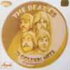 The Beatles – 20 Golden Hits