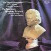 The Emperor Concerto No 5 In E Flat Major