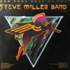 The Very Best Of The Steve Miller Band