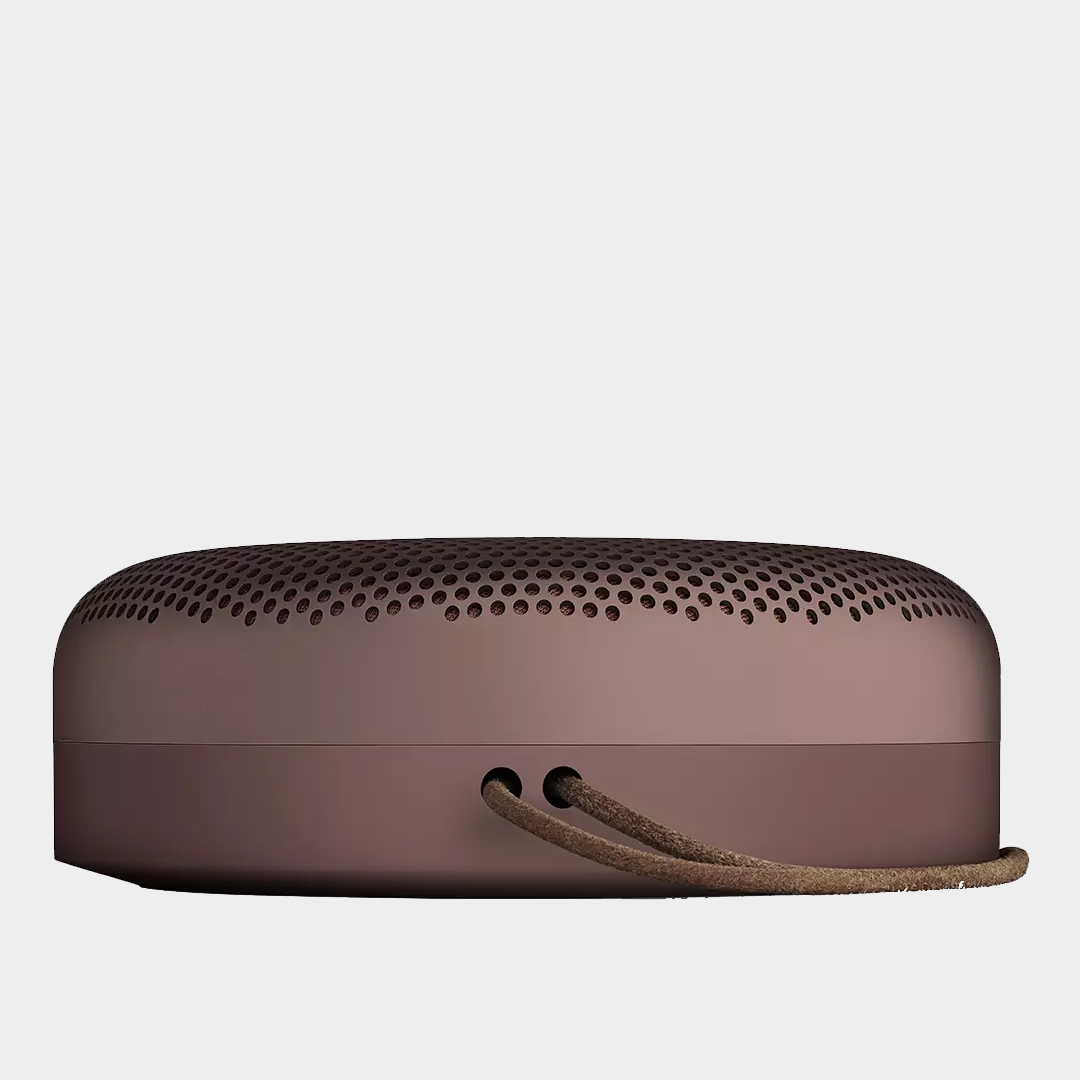 beoplay a1 deepred 3