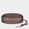beoplay a1 deepred 5