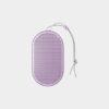 p2 lilac