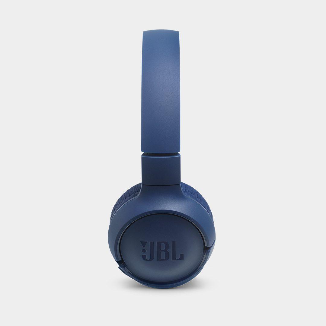 tube 500bt blu 2