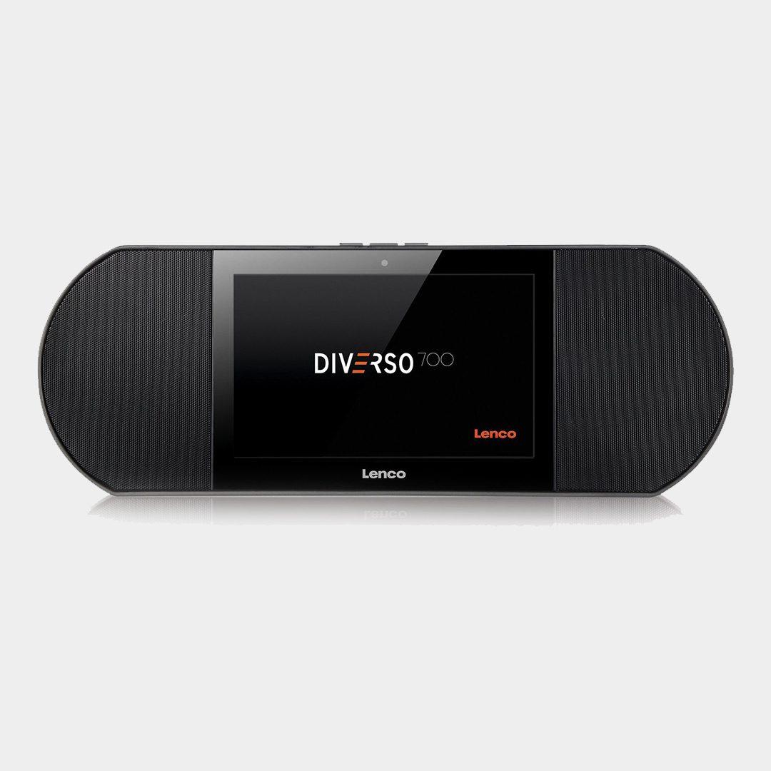 DIVERSO-700 (4)