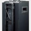 PMX-240 (4)
