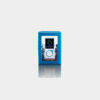 XEMIO-668 blue (2)